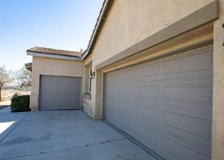 Foreclosed Home in Perris 92570 KILLDEER CT - Property ID: 4308569343