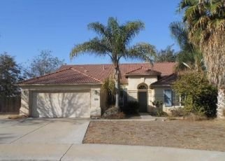 Foreclosed Home in Porterville 93257 W JULIEANN AVE - Property ID: 4308576355