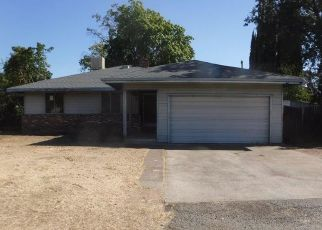 Foreclosed Home in Carmichael 95608 TARRO WAY - Property ID: 4308579874
