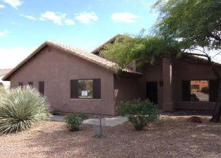 Foreclosed Home in Sahuarita 85629 W PLACITA DEL CODILLO - Property ID: 4308611844