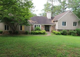 Foreclosed Home in Fort Payne 35967 FAIRWAY RD NW - Property ID: 4308620149