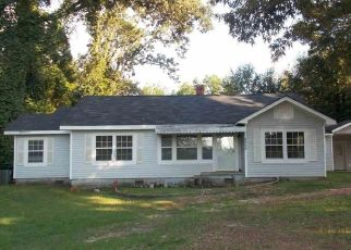 Foreclosed Home in Frisco City 36445 HIGHWAY 21 S - Property ID: 4308621471