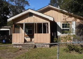 Foreclosed Home in Mobile 36610 W PETAIN ST - Property ID: 4308630670