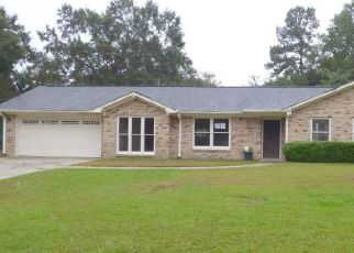 Foreclosed Home in Alabaster 35007 7TH AVE SW - Property ID: 4308636807