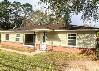 Foreclosed Home in Mobile 36605 BRILL RD - Property ID: 4308638550