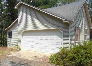 Foreclosed Home in Reynolds 31076 S DOC CROOK RD - Property ID: 4308641624