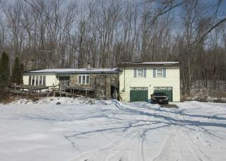 Foreclosed Home in Richfield Springs 13439 SHERIDAN RD - Property ID: 4308645561