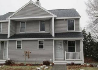 Foreclosed Home in Leominster 01453 SYCAMORE DR - Property ID: 4308646879