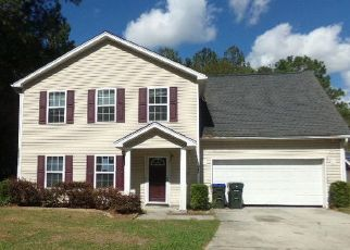 Foreclosed Home in Summerville 29483 WHITE BLVD - Property ID: 4308658701