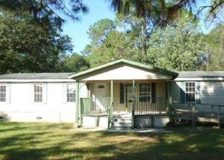 Foreclosed Home in Ellabell 31308 COUNTRYSIDE DR - Property ID: 4308661319