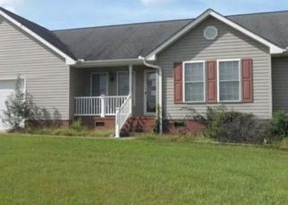 Foreclosed Home in Anderson 29625 CENTERVILLE RD - Property ID: 4308663515