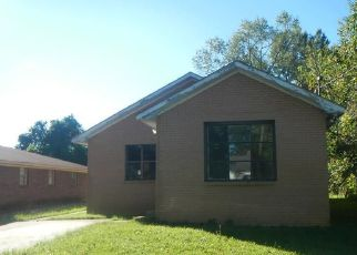 Foreclosed Home in Augusta 30901 STEINER AVE - Property ID: 4308664837