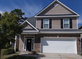 Foreclosed Home in Grovetown 30813 DUNDEE WAY - Property ID: 4308666129