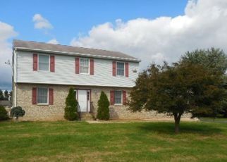 Foreclosed Home in Middletown 19709 STIRRUP CT - Property ID: 4308681475