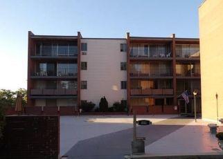 Foreclosed Home in Pittsburgh 15234 HOODRIDGE DR - Property ID: 4308725263