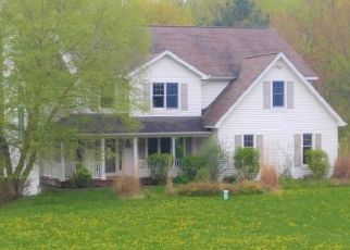 Foreclosed Home in Vestal 13850 BROWN RD - Property ID: 4308730526