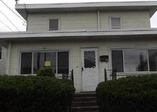 Foreclosed Home in Luzerne 18709 WALNUT ST - Property ID: 4308770829