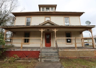 Foreclosed Home in Jeffersonville 12748 OLD TAYLOR RD - Property ID: 4308772124