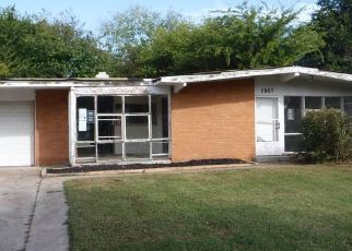 Foreclosed Home in Tulsa 74115 E MARSHALL ST - Property ID: 4308782194