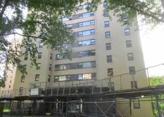 Foreclosed Home in Bronx 10468 FORDHAM HILL OVAL - Property ID: 4308810679