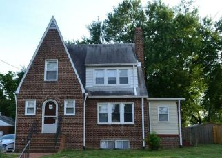Foreclosed Home in District Heights 20747 KENTUCKY AVE - Property ID: 4308839133