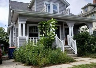 Foreclosed Home in New Bedford 02740 JENNY LIND ST - Property ID: 4308855347