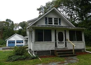 Foreclosed Home in Attleboro 02703 LATHROP RD - Property ID: 4308864998