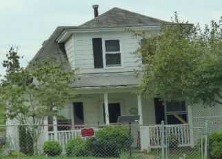 Foreclosed Home in Clarksburg 26301 BROADWAY AVE - Property ID: 4308872430