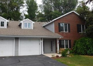 Foreclosed Home in Sheboygan 53081 CROSS CREEK DR - Property ID: 4308885573