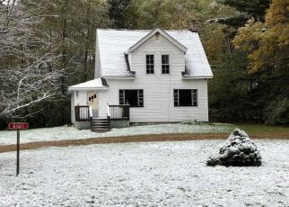 Foreclosed Home in Tomahawk 54487 ROBERTS RD - Property ID: 4308889508