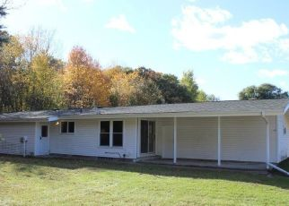 Foreclosed Home in Elk Mound 54739 33RD ST - Property ID: 4308890832
