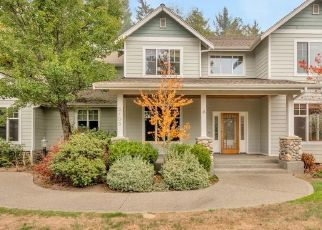Foreclosed Home in Gig Harbor 98335 60TH AVE NW - Property ID: 4308893450
