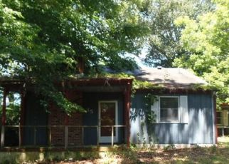 Foreclosed Home in Newport News 23608 DENBIGH BLVD - Property ID: 4308901332