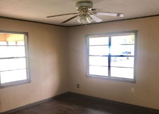 Foreclosed Home in Atlanta 75551 COUNTY ROAD 4810 - Property ID: 4308937690