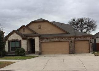 Foreclosed Home in Boerne 78006 WINDING RIV - Property ID: 4308939438