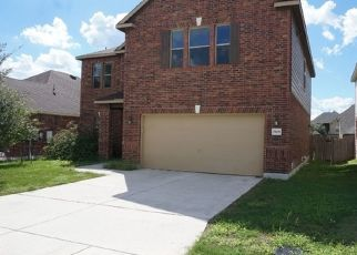 Foreclosed Home in San Antonio 78250 EAGLE PARK DR - Property ID: 4308948638