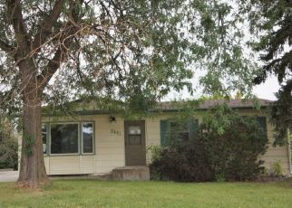 Foreclosed Home in Rapid City 57702 SHERIDAN LAKE RD - Property ID: 4308971859