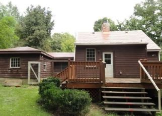 Foreclosed Home in Hope 02831 MAIN ST - Property ID: 4308973604