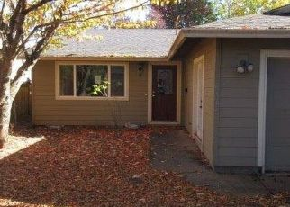 Foreclosed Home in Portland 97266 SE 103RD AVE - Property ID: 4308975801