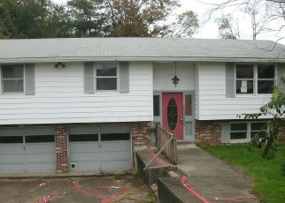 Foreclosed Home in Nashport 43830 MACK DR - Property ID: 4308988943