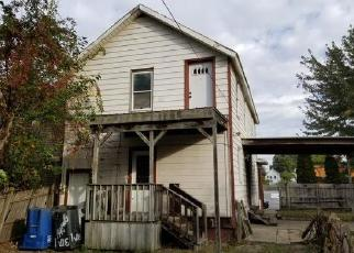Foreclosed Home in Toledo 43609 SOUTH AVE - Property ID: 4309005130
