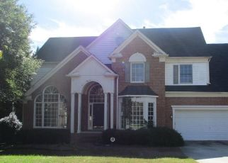 Foreclosed Home in High Point 27265 BLAIRWOOD ST - Property ID: 4309019138