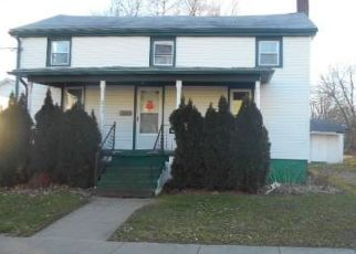 Foreclosed Home in Albion 14411 E PARK ST - Property ID: 4309028796