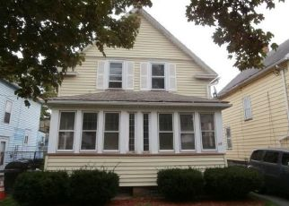 Foreclosed Home in Rochester 14621 BRADFORD ST - Property ID: 4309030536
