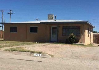 Foreclosed Home in Artesia 88210 W YUCCA AVE - Property ID: 4309034925