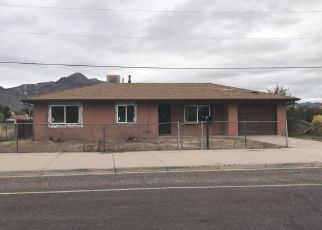 Foreclosed Home in Socorro 87801 EL CAMINO REAL ST - Property ID: 4309036223