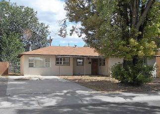 Foreclosed Home in Aztec 87410 GILA RD - Property ID: 4309038417