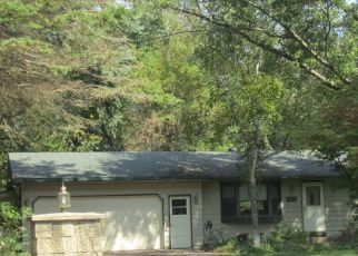 Foreclosed Home in Anoka 55303 164TH LN NW - Property ID: 4309082215