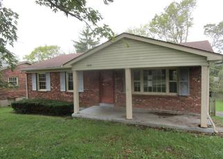 Foreclosed Home in Winchester 40391 CHEROKEE DR - Property ID: 4309160172