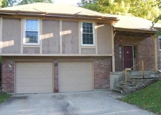 Foreclosed Home in Olathe 66062 E SUNVALE DR - Property ID: 4309175509